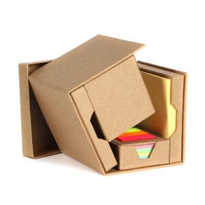 cubo ecologico plegable