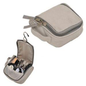 maleta de viaje portatil