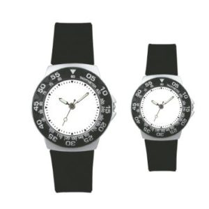 Reloj para dama y caballero