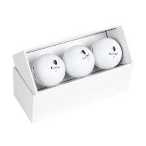 pelotas de golf para torneo