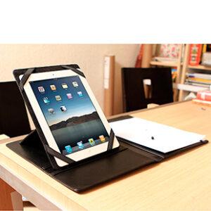 carpeta para laptop