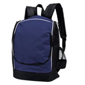 backpak escolar