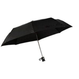 portada de paraguas mini