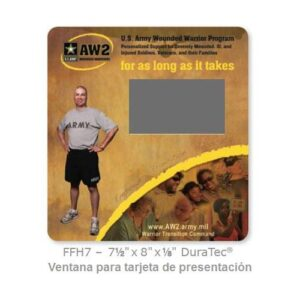 Articulos promocionales- Mouse pads