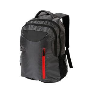 portada de back pack para laptop