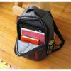 back pack para laptop