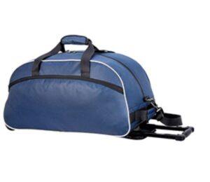 portada maleta con ruedas
