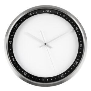 reloj de pared ecómico