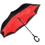 paraguas bitono