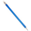 Lapicero portaminas azul