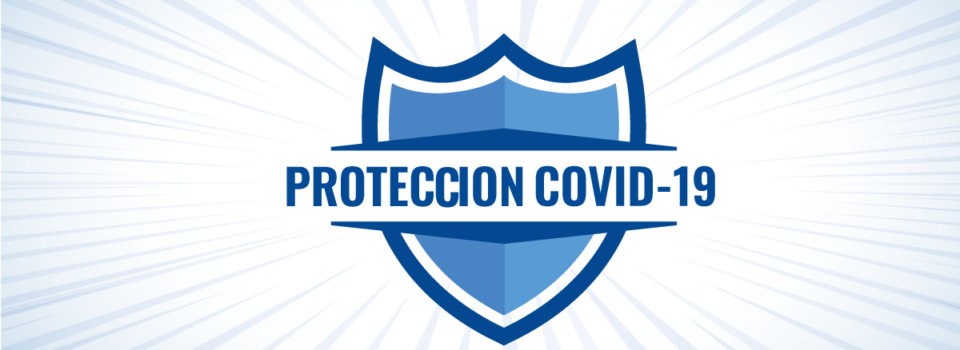 proteccion-covid19