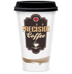 Vasos para café